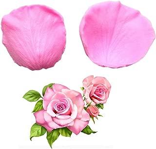veiners for sugar flowers