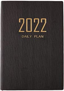 $21 » Sponsored Ad - GuaziV Planner 2022 - 2023 Daily & Weekly & Monthly Life Planner to Increase Productivity (Green)