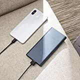 Powerbank Xiaomi Mi 18 W Fast Charge Power Bank 3 100 000 mAh Noir