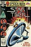 Star Trek (2nd Series), Edition# 17