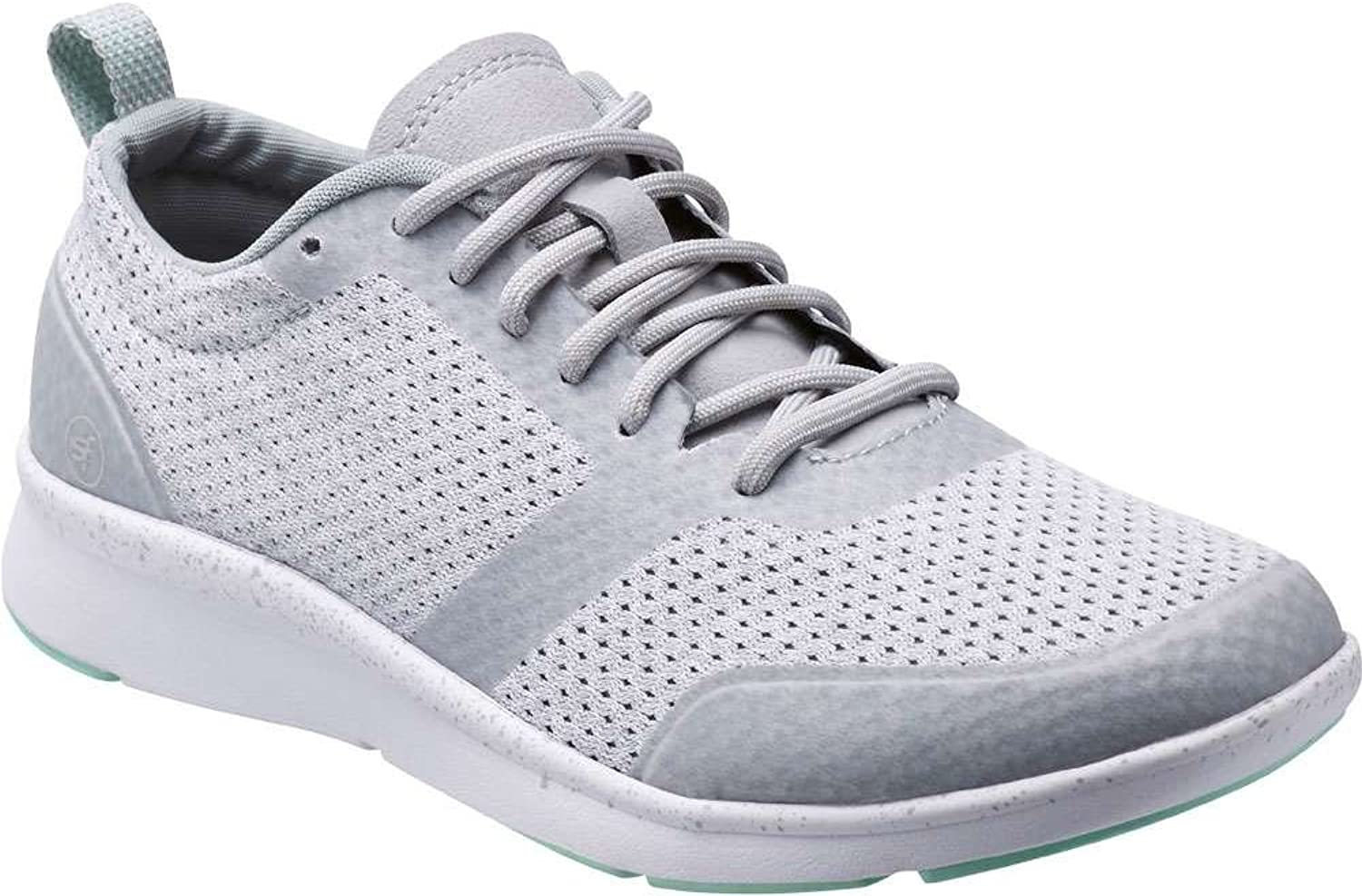 Superfeet Linden Women's Crafted Sport shoes