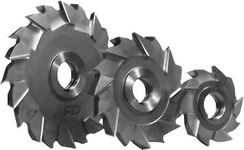 Tool Company 11715 AL566 Staggered Aluminum