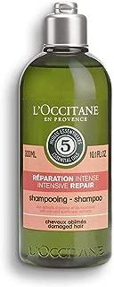 L'Occitane Aromachologie Repairing Shampoo, 10.1 Fl Oz
