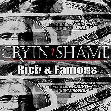 Rich & Famous