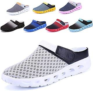 fc631fc8542e84 CCZZ Chaussures Penny Loafers Casual Bateau Chaussures pour homme