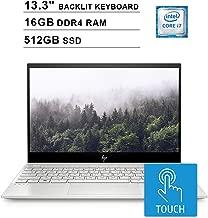 Best thunderbolt 3 laptop card Reviews
