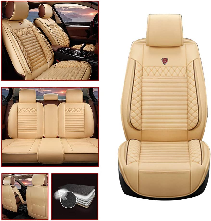 Car Seat Cover for SEAL limited product Swift Celerio of Dedication D S-Cross Jimny SX4