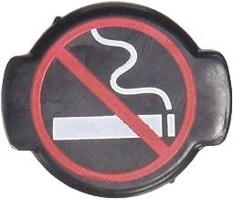 Dorman Help! 56418 Lighter Safety Plug