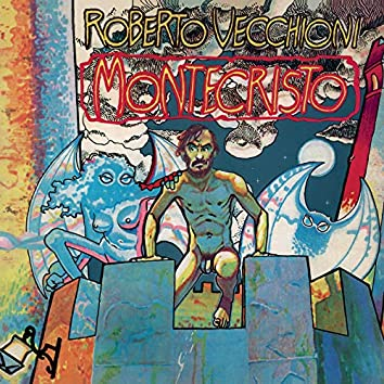 Montecristo (40° Anniversario)