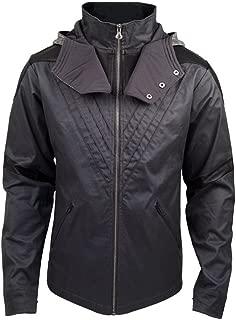assassin's creed movie jacket