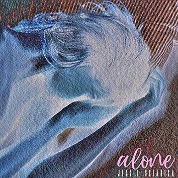 Alone (Remastered)