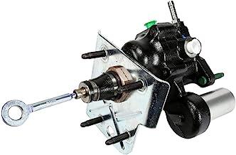 ACDelco 178-1040 GM Original Equipment Brake Brake Booster