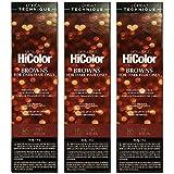 L'Oreal Excellence HiColor H5 Soft Auburn...