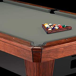 Details about  /Pool Table SILVER CUP Billiard Cue Chalk 6 Pack GRAY Made In USA Seller NEW