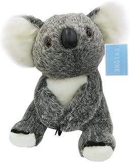 Koala Stuffed Animals