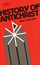 Best the history of the antichrist Reviews