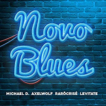 Novo Blues