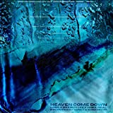 Heaven Come Down (feat. Loso, Heesun Lee & Mike Real)