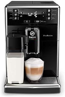 Philips Saeco PicoBaristo SM5460/10 - Cafetera Súper Automática