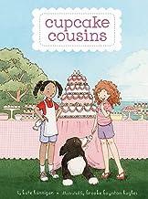 Cupcake Cousins (Cupcake Cousins (1))