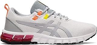 Women's Gel-Quantum 90 Running Shoes