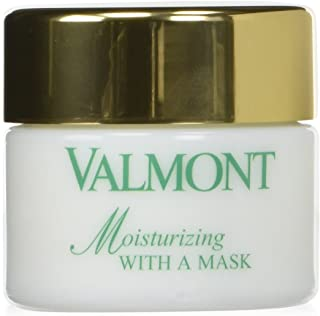 Best valmont swiss skin care Reviews