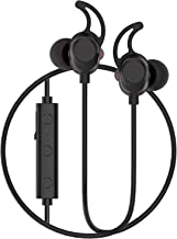 sennheiser cx 685 adidas sports in ear headphones