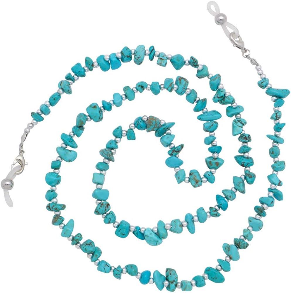 KAI Sales for sale Top Eyeglass Chain Strap Cord Mail order cheap Holder Fashion Sunglass