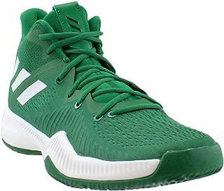 Mens Sm Mad Bounce NBA/NCAA Bc Basketball Athletic Shoes,