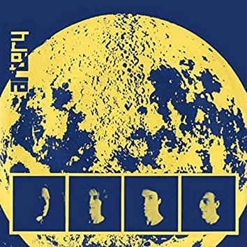 Mother Moon EP