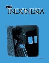 إندونيسيا journal: أكتوبر 2003