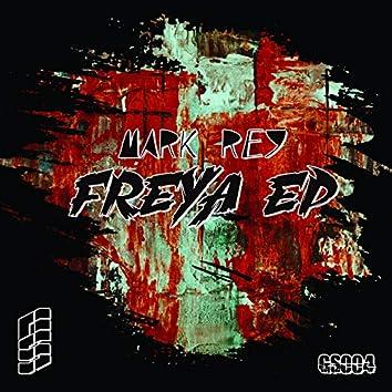 Freya EP