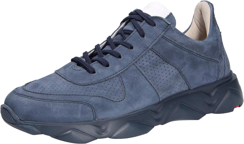 LLOYD Herren Sneaker blau B07Q2J462D  | Deutschland München