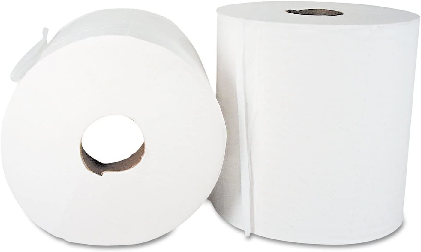 Boardwalk Center-Pull Surprise price Hand Towels 2-Ply Perforated x 8