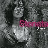 Songtexte von Giorgia - Stonata