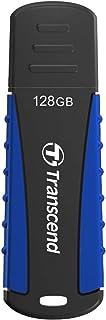 Transcend TS128GJF810 128GB   JetFlash 810 flash drive