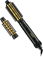Best hot rollers curling iron Reviews