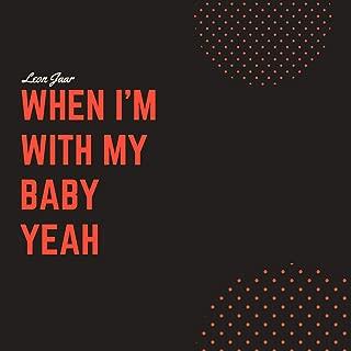 Best baby baby yeah yeah Reviews