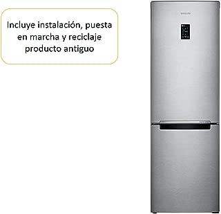 Amazon.es: vencobaix - Frigoríficos estándar / Frigoríficos ...
