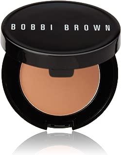 bobbi brown eye cream uk