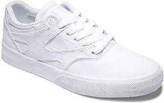 DC Shoes Kalis Vulc, Scarpe da Ginnastica Donna