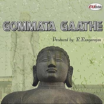 Gommata Gaathe
