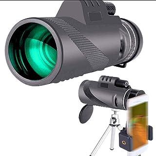 Suchergebnis Auf Für Handyhalterung Ferngläser Teleskope Optik Kamera Foto Elektronik Foto