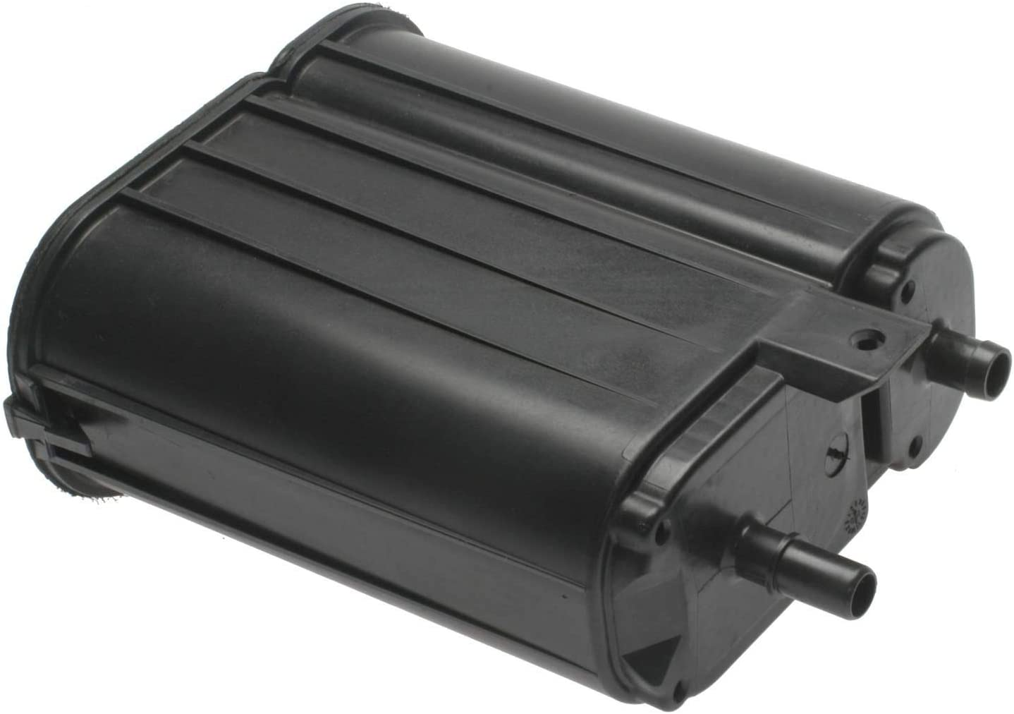 Standard Motor Products CP3162 Fuel Vapor Canister