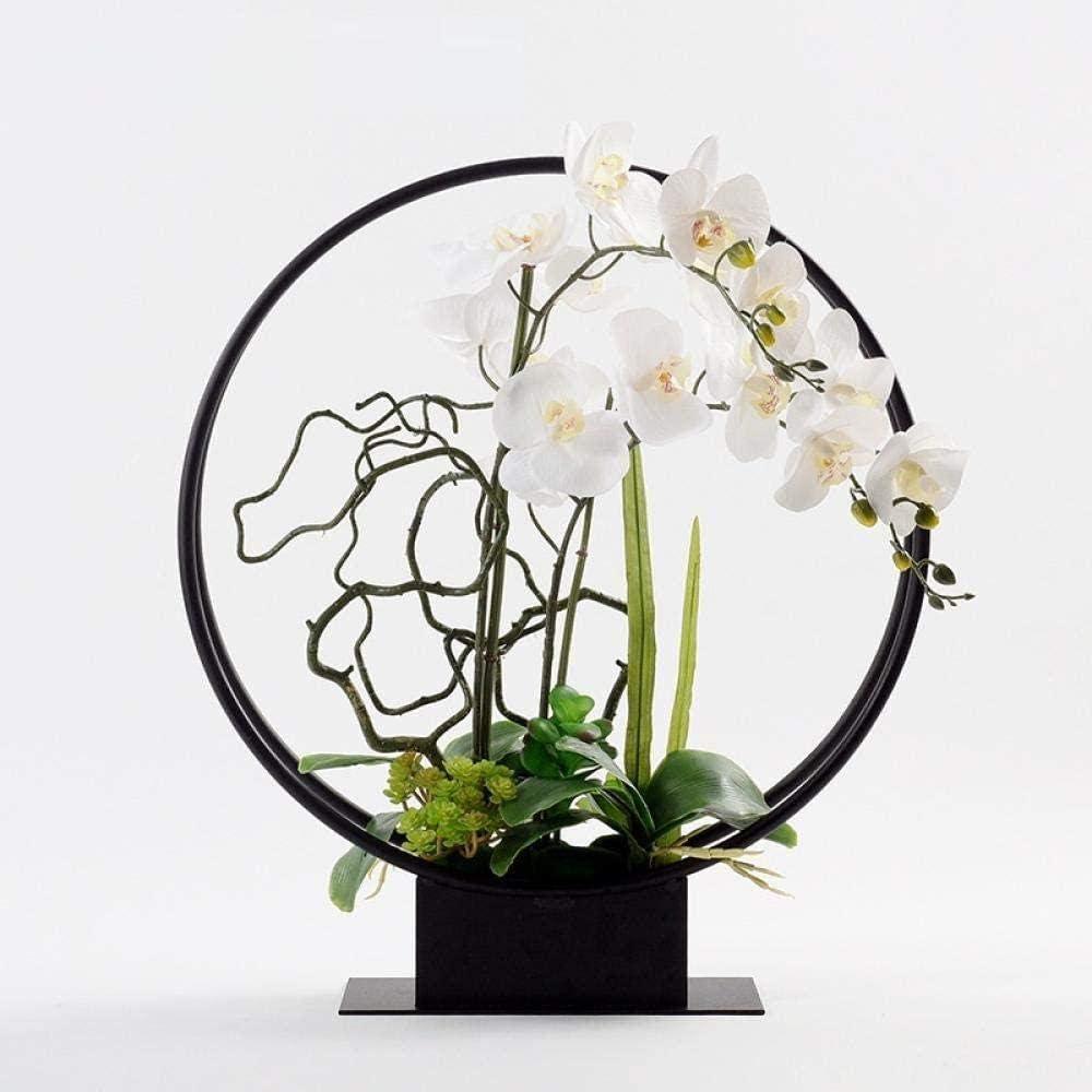 Max 88% OFF Statues Statue Head Sculpture Virginia Beach Mall Plant Roo Bonsai Model Home Floral
