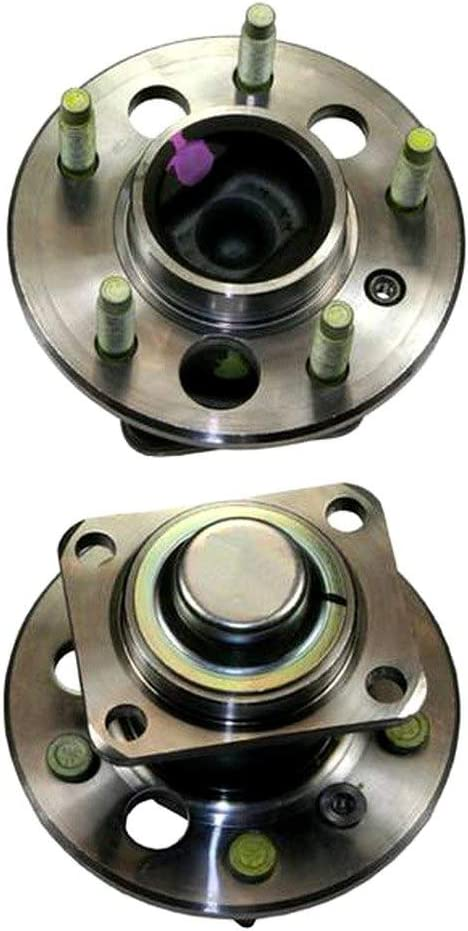 Centric 405.62000E Cheap bargain Standard Axle and Ranking TOP9 Assembly Hub Bearing