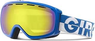 Giro Basis Spherical Lens Snow Ski Goggle