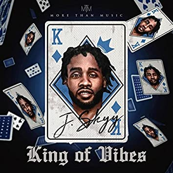 King of Vibes