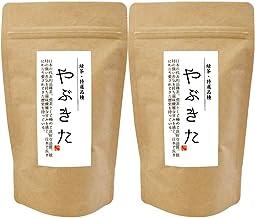 やぶきた210ℊ×2p   静岡県産   深むし茶   一番茶葉使用   駿府堂茶舗   品種