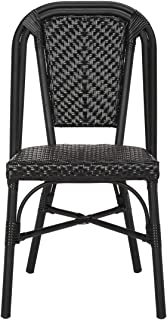 Best cafe wicker chairs Reviews